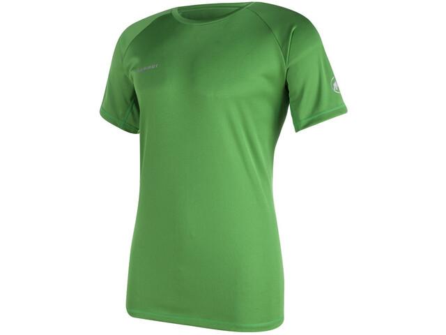 Mammut MTR 71 Advanced T-Shirt Men sherwood